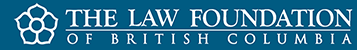 The Law Foundation of British Columbia